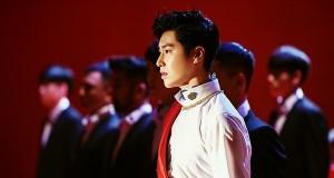 การกลับมาของราชาแห่ง K-POP 'TVXQ!'  'U-Know' กับโซโล่เพลง 'DROP' และ 'MAX' กับโซโล่เพลง 'In A Different Life'