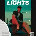 'BAEKHYUN' วง 'EXO' เดบิวต์โซโล่ ด้วยมินิอัลบั้มชุดแรก 'City Lights'  พร้อมเพลงรักสุดโรแมนติก 'UN Village' กระแสแรง ยอดจองอัลบั้มพุ่ง 4 แสน!