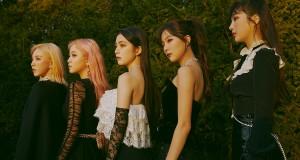 สีสันความแปลกใหม่ของวงการเพลงต้องยกให้ Red Velvet ปิดท้ายความอลังการของปี 2019 ด้วยอัลบั้มใหม่ ''The ReVe Festival' Finale' พร้อมเพลงเปิดตัว 'Psycho'