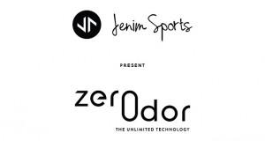 Jenim Sports แบรนด์เสื้อผ้ากีฬาสำหรับคนรุ่นใหม่ เซอร์ไพรส์จัดหนัก  คว้าไอดอลเกาหลีสุดฮอต สมาชิกวง NCT เป็นพรีเซนเตอร์คอลเลคชั่นสุดพิเศษ  Jenim Sports ZERO-ODOR พร้อมเปิดตัวเทคโนโลยีใหม่สุดล้ำ
