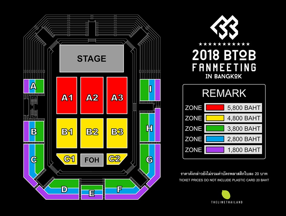 Ticket-Plan-BTOB-01small