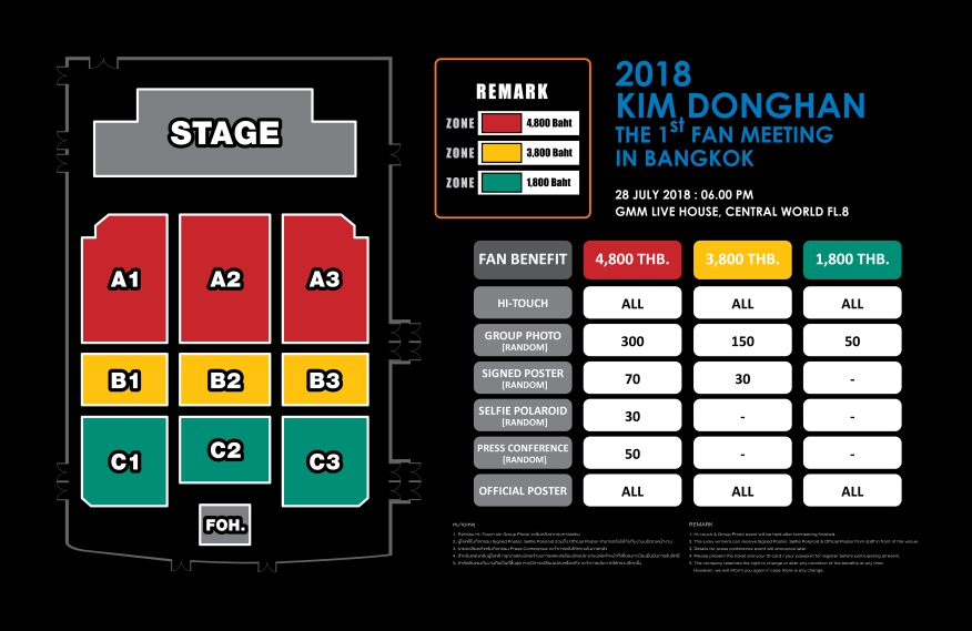 Ticket-Plan-KIM-DONG-HAN-CREATE