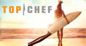พบกับการกลับมาอีกครั้งของ Top Chef ซีซั่น 3 จันทร์ – ศุกร์ เวลา 18.10 น. ทางช่อง Sony Channel ทรูวิชั่นส์ช่อง 135 (HD) และ 225