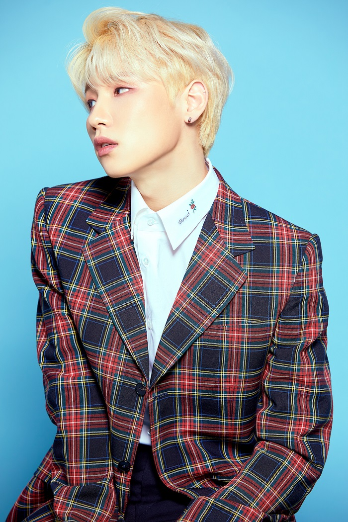 WOONG (2) (1)