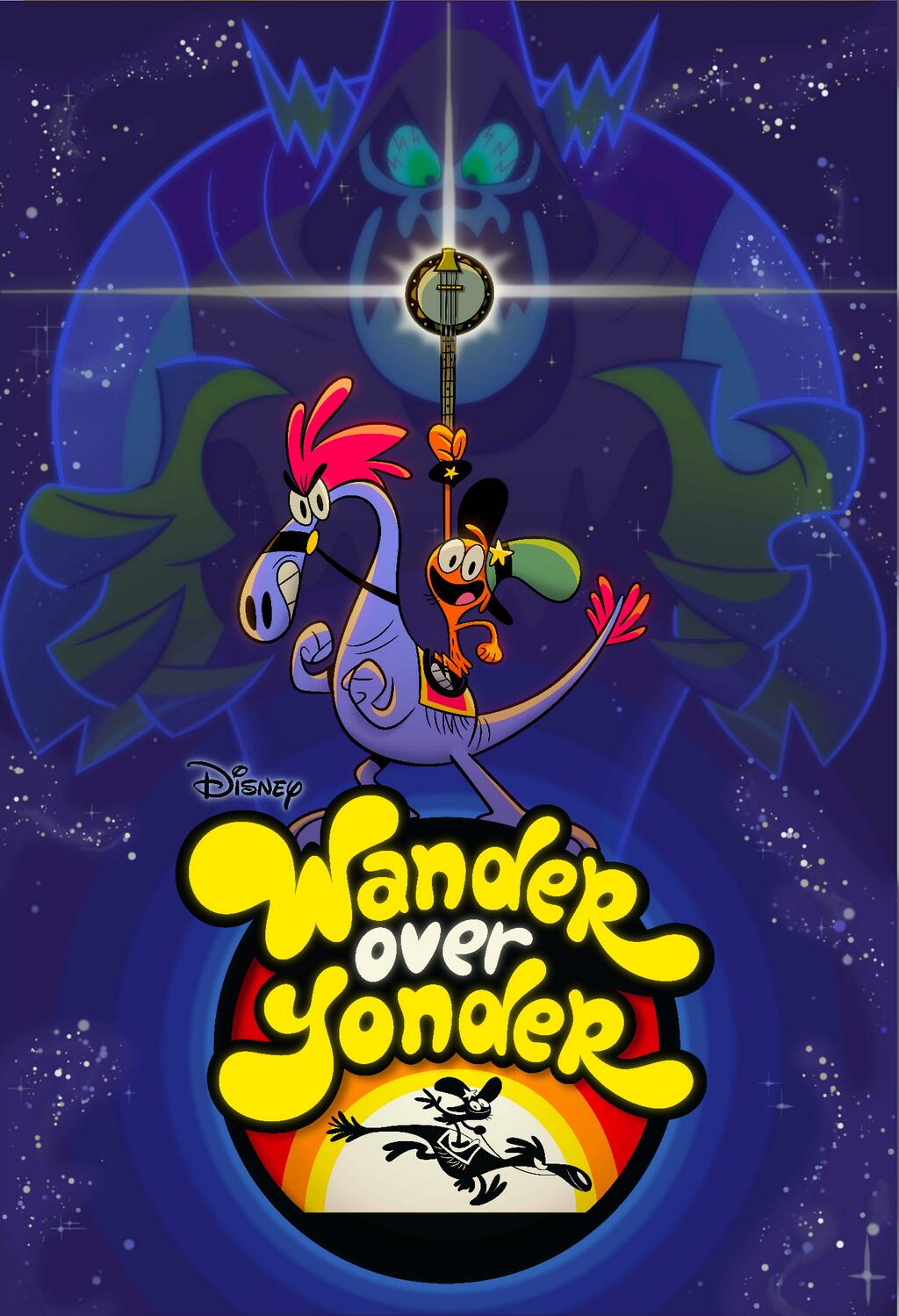 Wander_over_Yonder