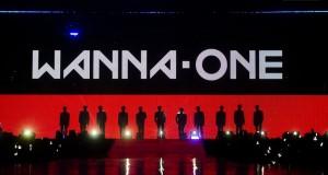 'Wanna One' เอาอยู่!! ร้อง เล่น เต้น โชว์ สะกดคนดูอยู่หมัด  ปิดฉาก 'Wanna One World Tour <ONE : THE WORLD> in Bangkok'   สมศักดิ์ศรีไอดอลหนุ่มแห่งยุค