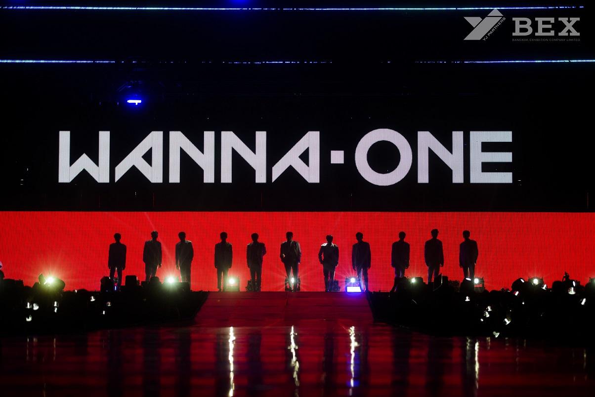 WannaOne 0003