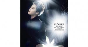 เซีย จุนซู เยือนไทย จัดคอนเสิร์ตส่งท้ายก่อนเข้ากรม  'XIA 3rd Asia Tour Concert 'Flower' in Bangkok'21 มีนาคมนี้