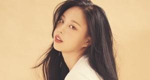 """เติมความสดใสในซัมเมอร์ กับ """"YOUHA"""" ศิลปินเกาหลีสาวสวยน้องใหม่  มาพร้อมกับซิงเกิล """"Cherry On Top"""""""