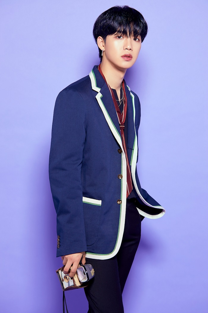 YOUNGMIN (2)