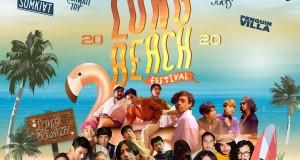 ระยอง ปิดถนนเลียบหาด กระตุ้นท่องเที่ยว  ผนึกกำลังจัดคอนเสิร์ตNew Normal  Rayong Long Beach Festival 2020