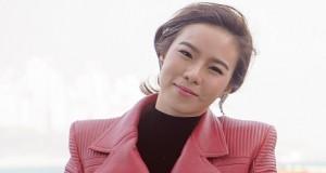 คริส หอวัง เตรียมพาแฟนคลับบินลัดฟ้าเที่ยว ฟิน สุดหรู ดูใบไม้เปลี่ยนสีที่ประเทศเกาหลี