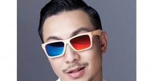 """'โจอี้ บอย' เดินหน้าลุยธุรกิจใหม่ เปิดตัวแว่นตากันแดดแนวสตรีทสุดเท่ """"DECK Funglasses by Joey Boy"""""""