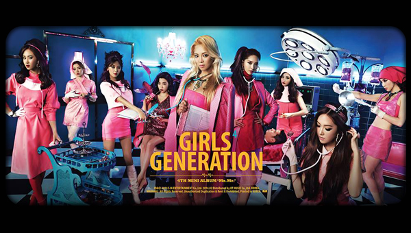 girls-generation_MV_MrMr