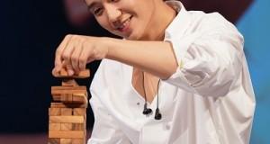 """""""จอง แฮอิน"""" เปิดห้องรับแขก ชวนนูน่าไทยสัมผัสรอยยิ้มพิฆาตใจ ใน JUNG HAE IN 'SMILE' FAN MEETING IN BANGKOK"""