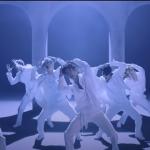 "Pentagon คัมแบ็ค!! ออกมินิอัลบั้มชุดที่ 10 ในชื่อ ""WE:TH""  มาพร้อม MV ""Daisy"" เอาใจเหล่า Universe"