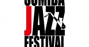 ครั้งแรกในเมืองไทย!!! Sumida Jazz Festival In Bangkok  เต็มอิ่ม!! ในงาน Japan Expo Thailand2018 สำหรับคนรักแจ๊ส!!!