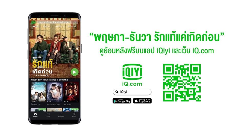 messageImage_1630484923105
