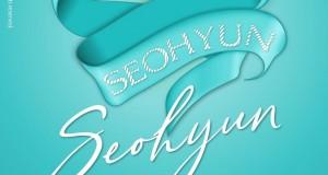 """แฟน """"ซอฮยอน"""" เตรียมพร้อม แฟนมีตติ้งเดี่ยวครั้งแรก!!! กดบัตร 14 ตุลาคม นี้…"""