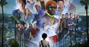"""ทรูวิชั่นส์ … เอาใจคนรักเสียงดนตรี กับเรียลลิตี้รูปแบบใหม่ ใน """"Songland Season 1"""" ทุกวัน พฤ. เริ่ม 20 ก.พ.นี้ !!!! ทางช่อง AXN HD (336)"""