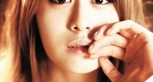 "T-ara, The SeeYa, 5dolls และ SPEED ร่วมกันในนามโปรเจคอัลบั้ม 'Tears of mind' ปล่อย MV digital single ""Painkiller"""