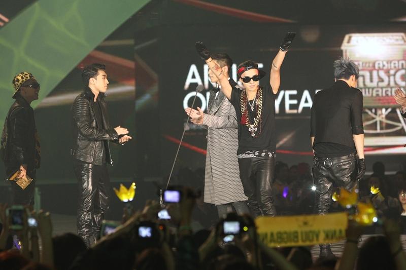 winner bigbang--4_S